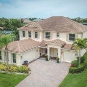 Palm Bch Plantation - Royal Palm Beach - RX-10442534