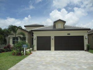 Property for sale at 12850 Granite Mountain Pass, Boynton Beach,  Florida 33473