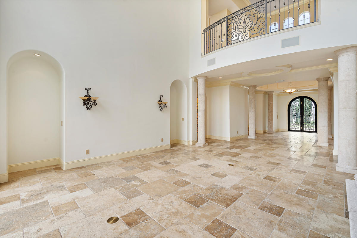 215 W Coconut Palm Road Boca Raton, FL 33432 photo 14