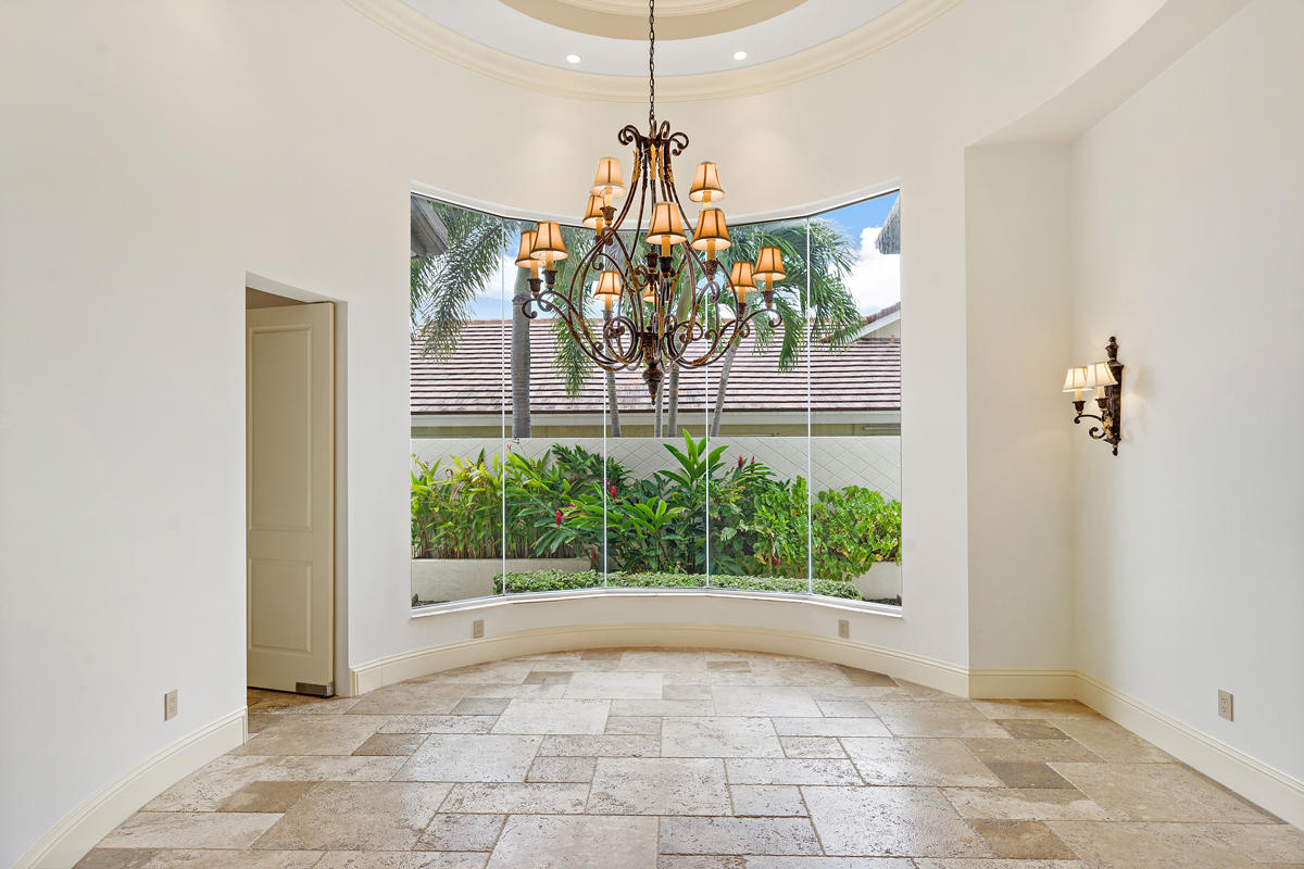 215 W Coconut Palm Road Boca Raton, FL 33432 photo 16