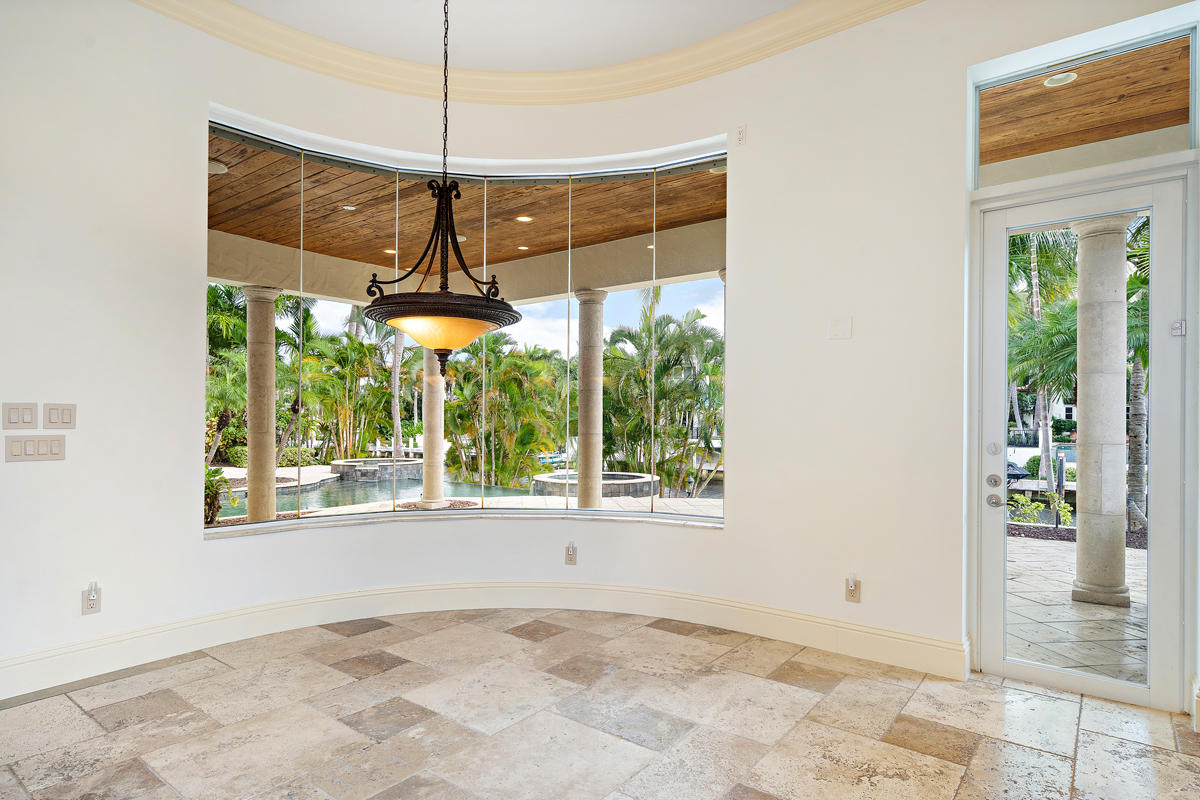215 W Coconut Palm Road Boca Raton, FL 33432 photo 20