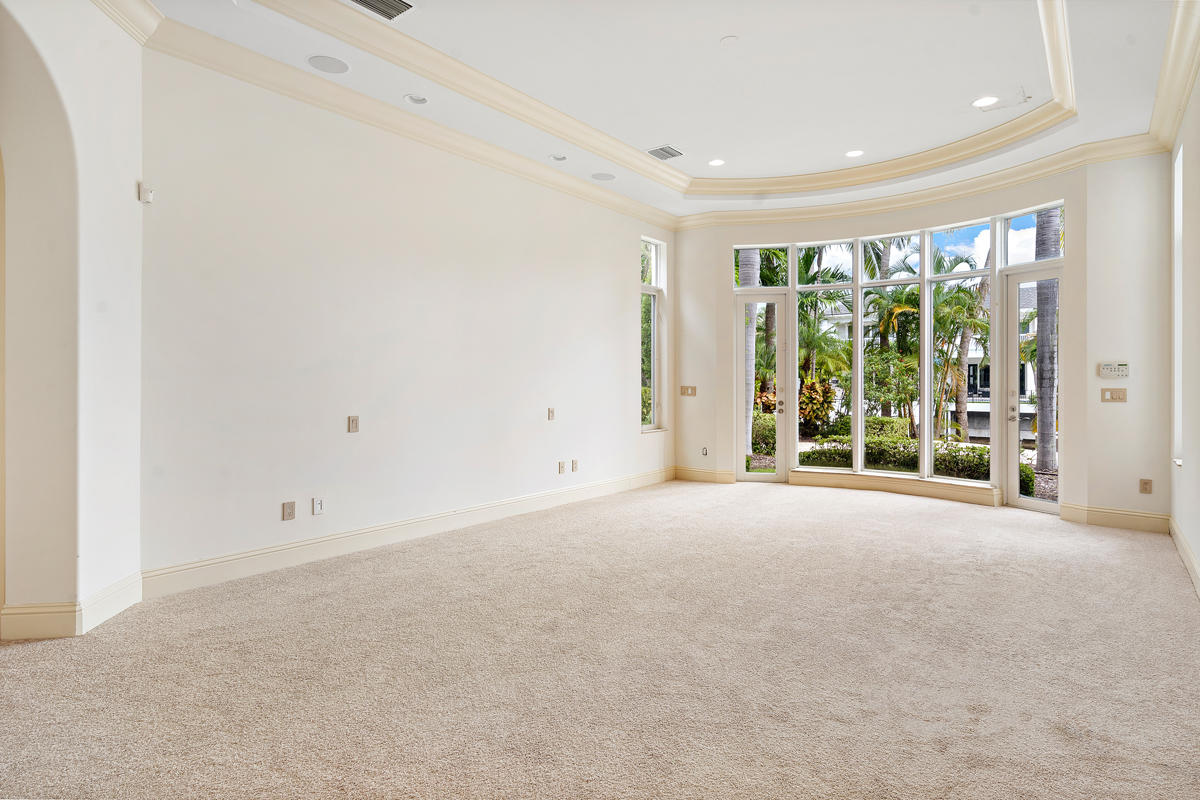 215 W Coconut Palm Road Boca Raton, FL 33432 photo 25