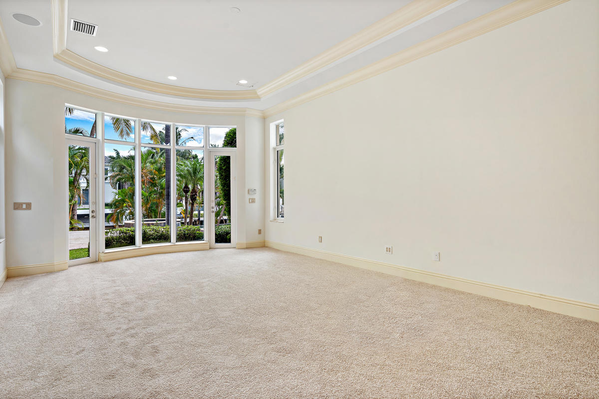 215 W Coconut Palm Road Boca Raton, FL 33432 photo 26