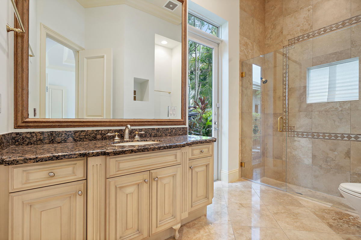 215 W Coconut Palm Road Boca Raton, FL 33432 photo 30