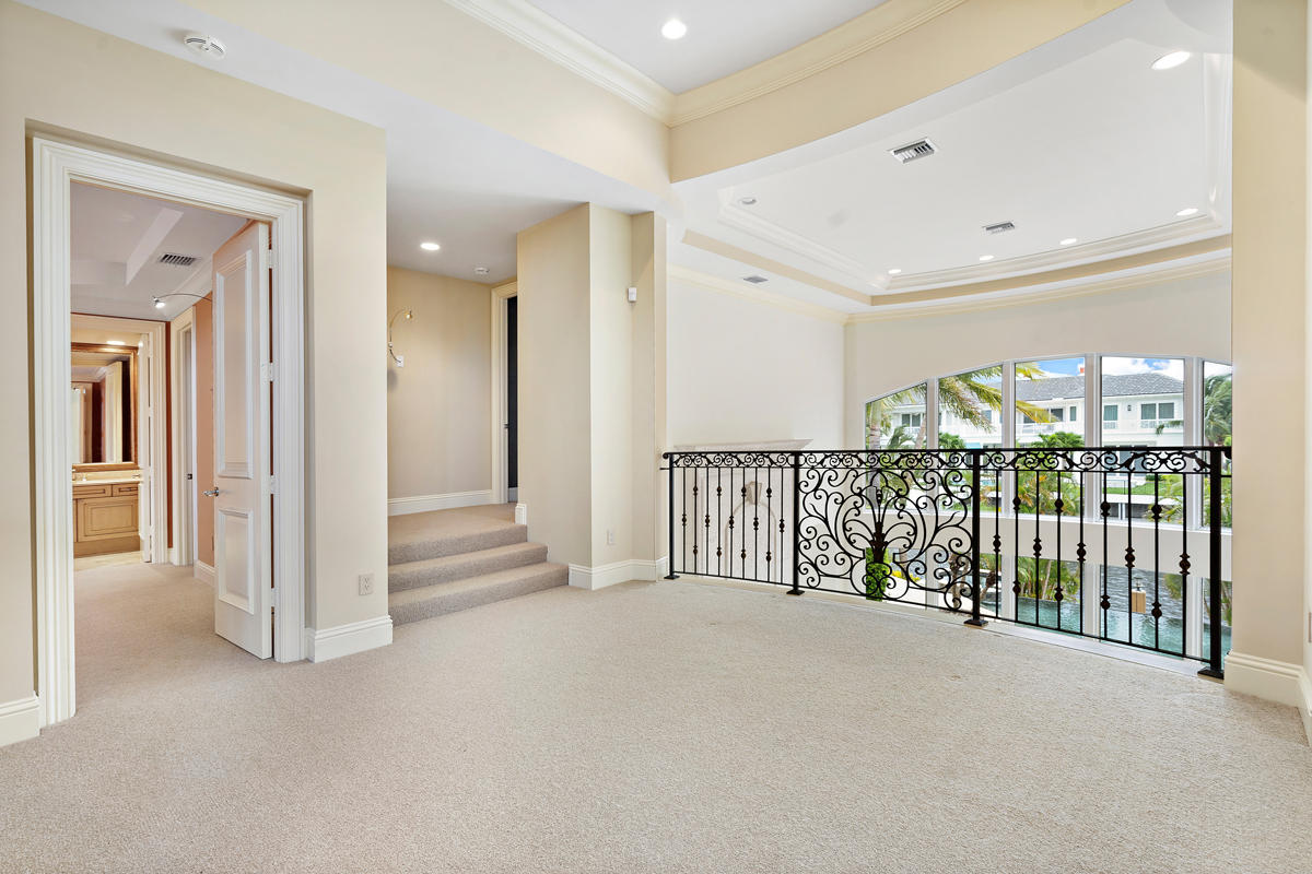 215 W Coconut Palm Road Boca Raton, FL 33432 photo 38