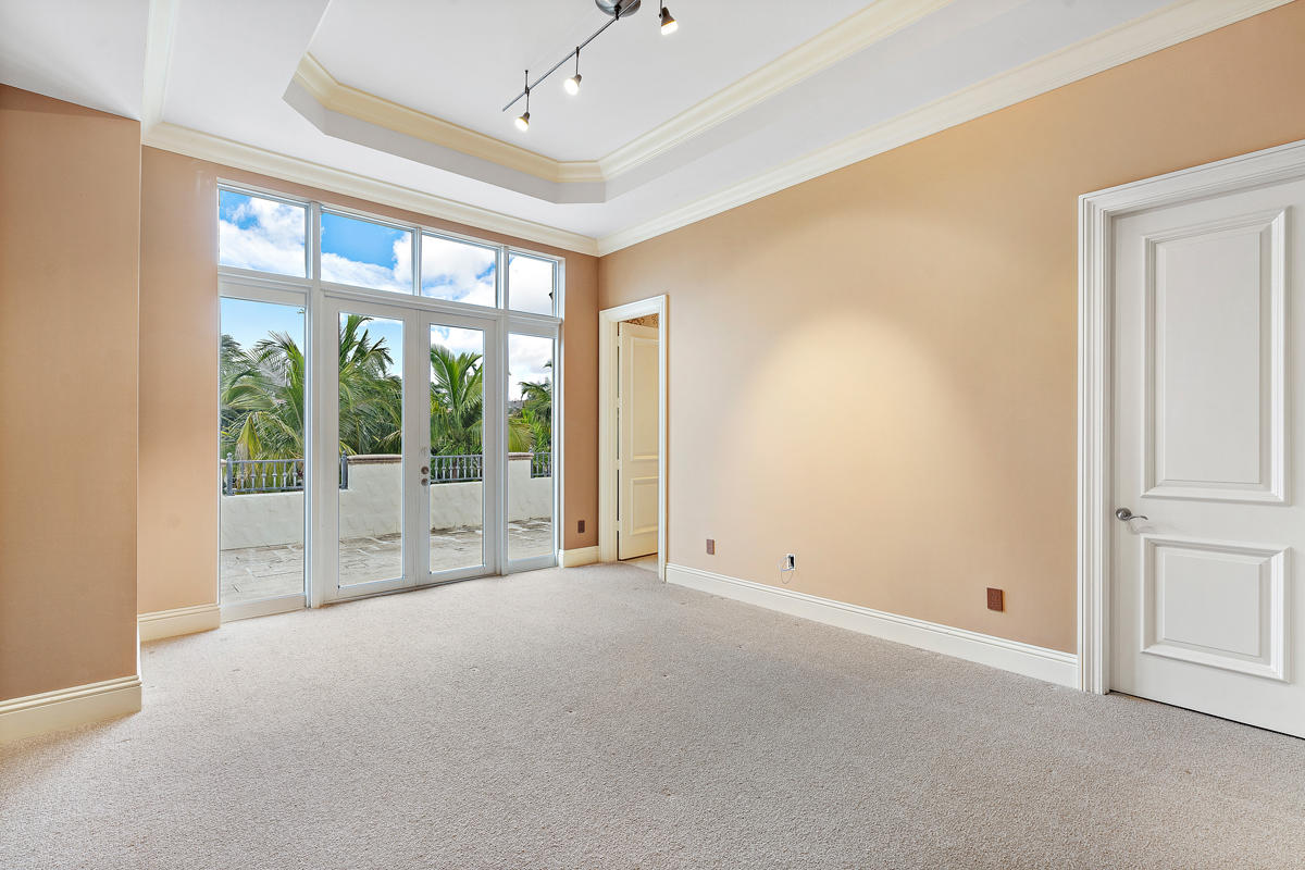 215 W Coconut Palm Road Boca Raton, FL 33432 photo 43