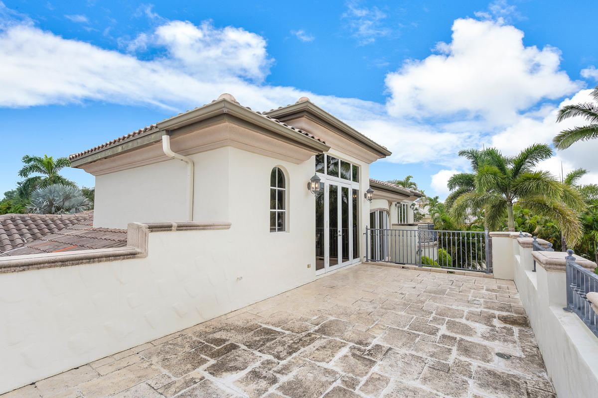 215 W Coconut Palm Road Boca Raton, FL 33432 photo 45