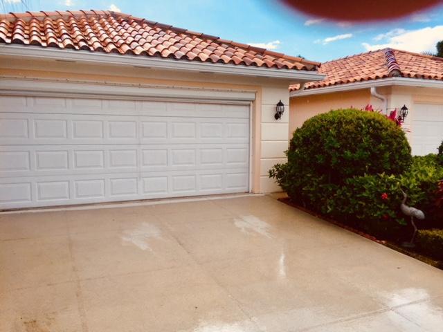 8384 Double Tree Drive, Hobe Sound, Florida 33455, 2 Bedrooms Bedrooms, ,2 BathroomsBathrooms,A,Villa,Double Tree,RX-10452409