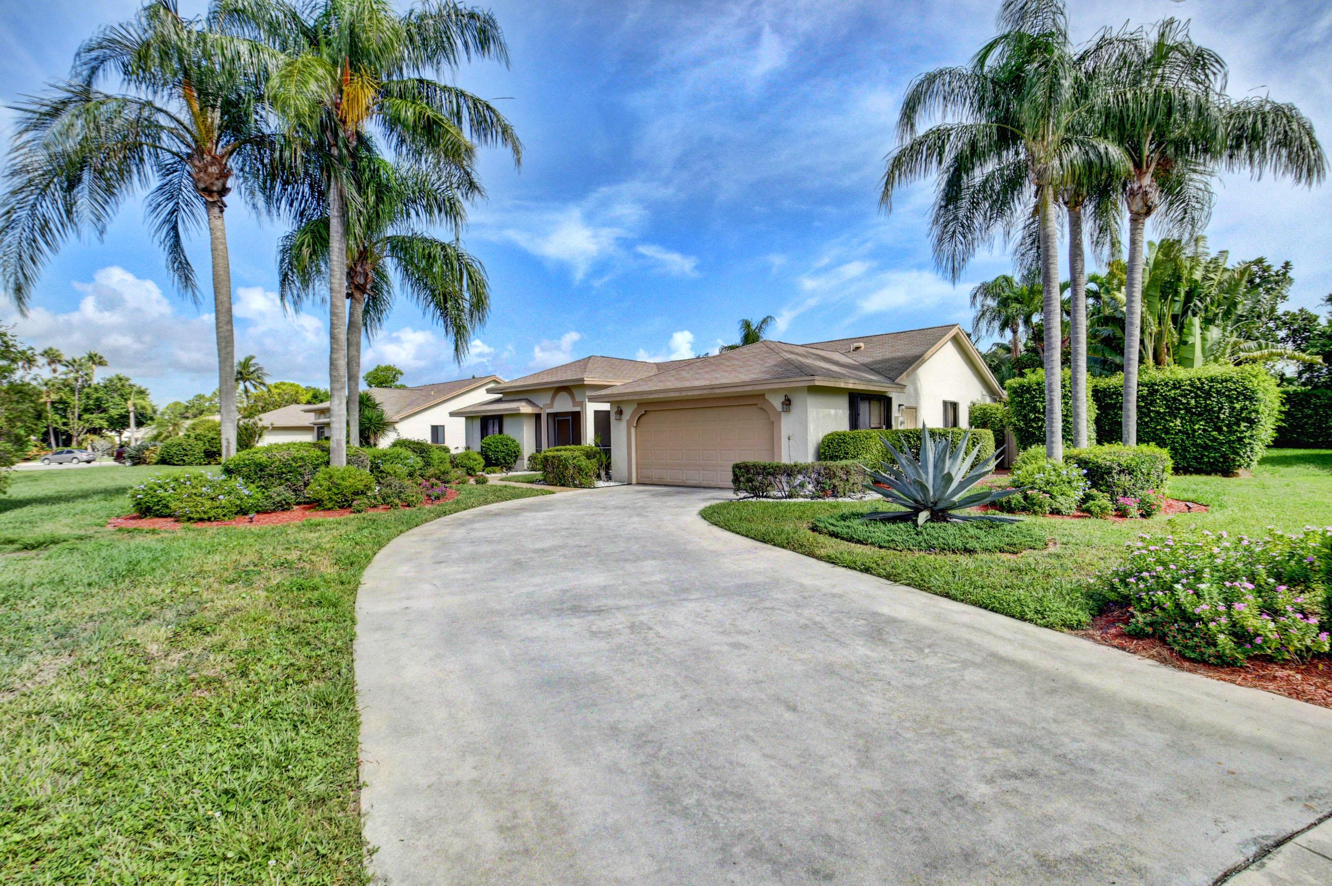 2345 Riviera Drive Delray Beach, FL 33445 photo 2