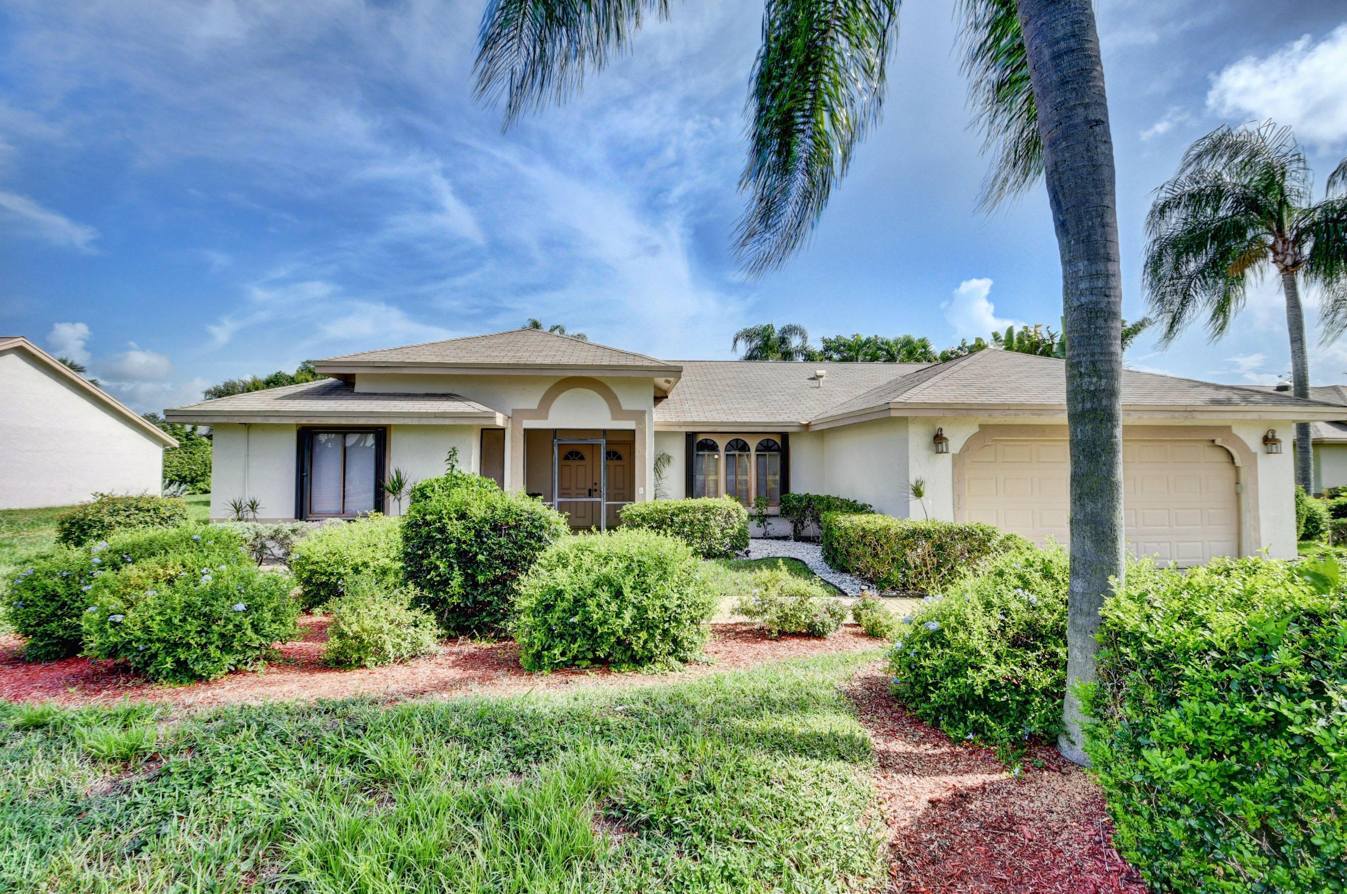2345 Riviera Drive Delray Beach, FL 33445 photo 3