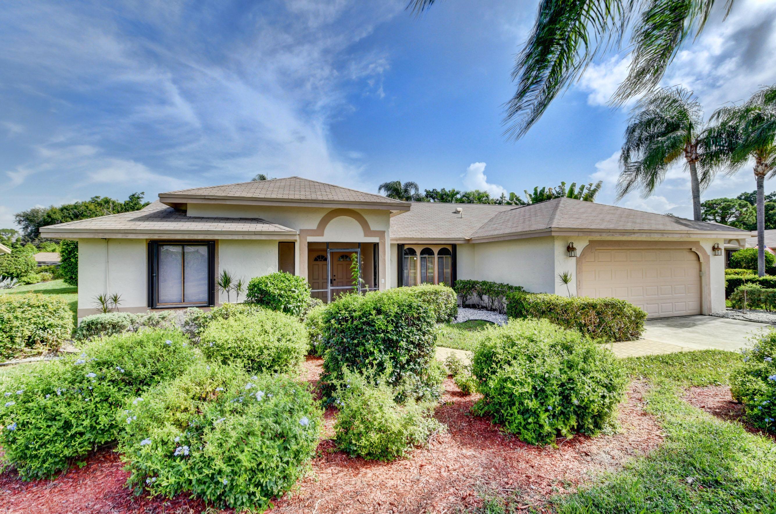 2345 Riviera Drive Delray Beach, FL 33445 photo 4