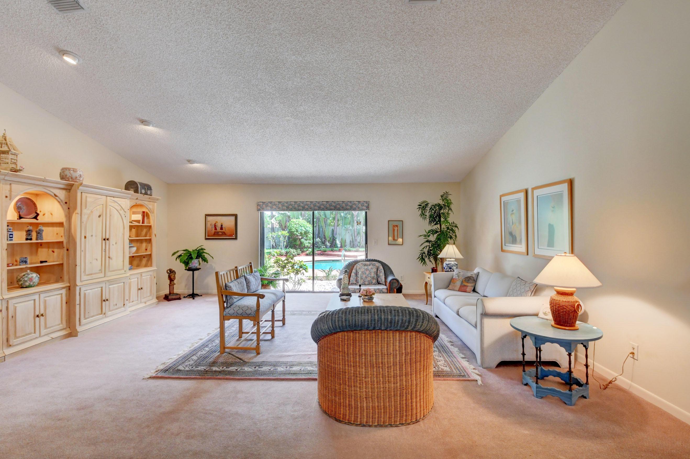 2345 Riviera Drive Delray Beach, FL 33445 photo 8