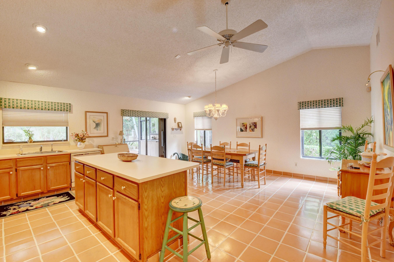 2345 Riviera Drive Delray Beach, FL 33445 photo 14