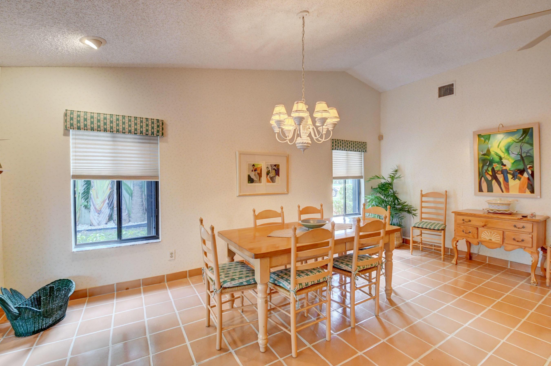 2345 Riviera Drive Delray Beach, FL 33445 photo 18