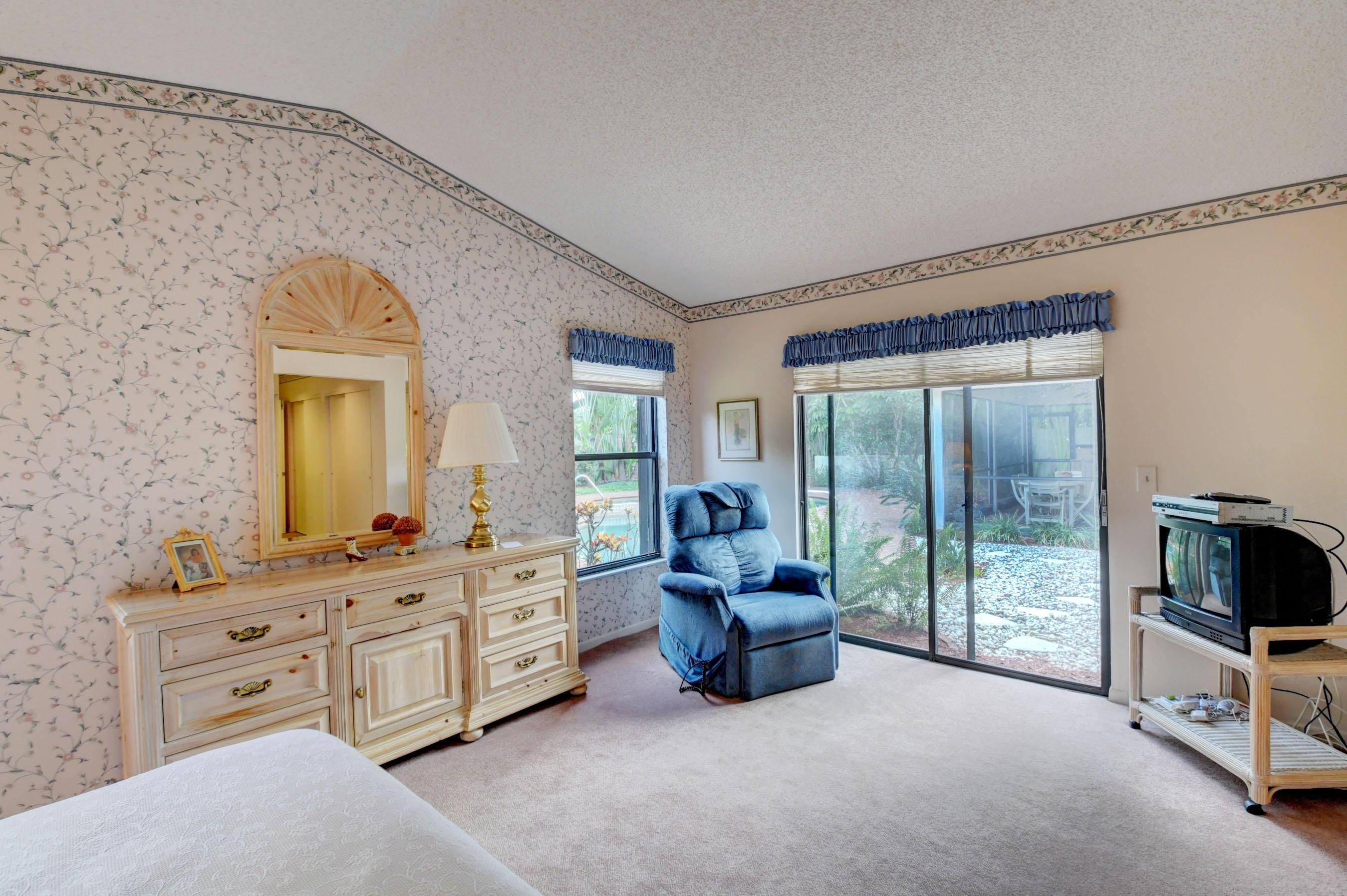 2345 Riviera Drive Delray Beach, FL 33445 photo 23