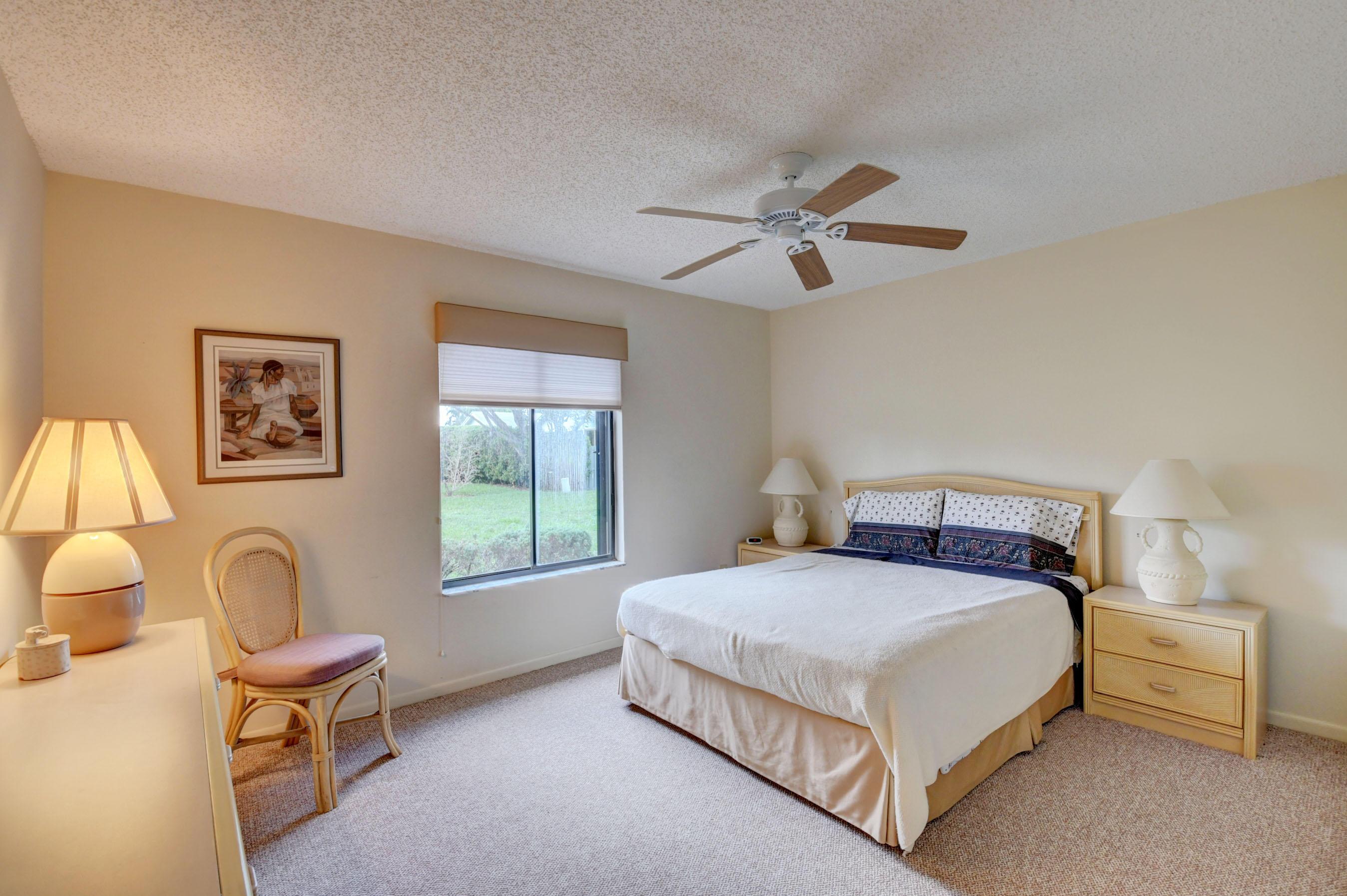 2345 Riviera Drive Delray Beach, FL 33445 photo 26