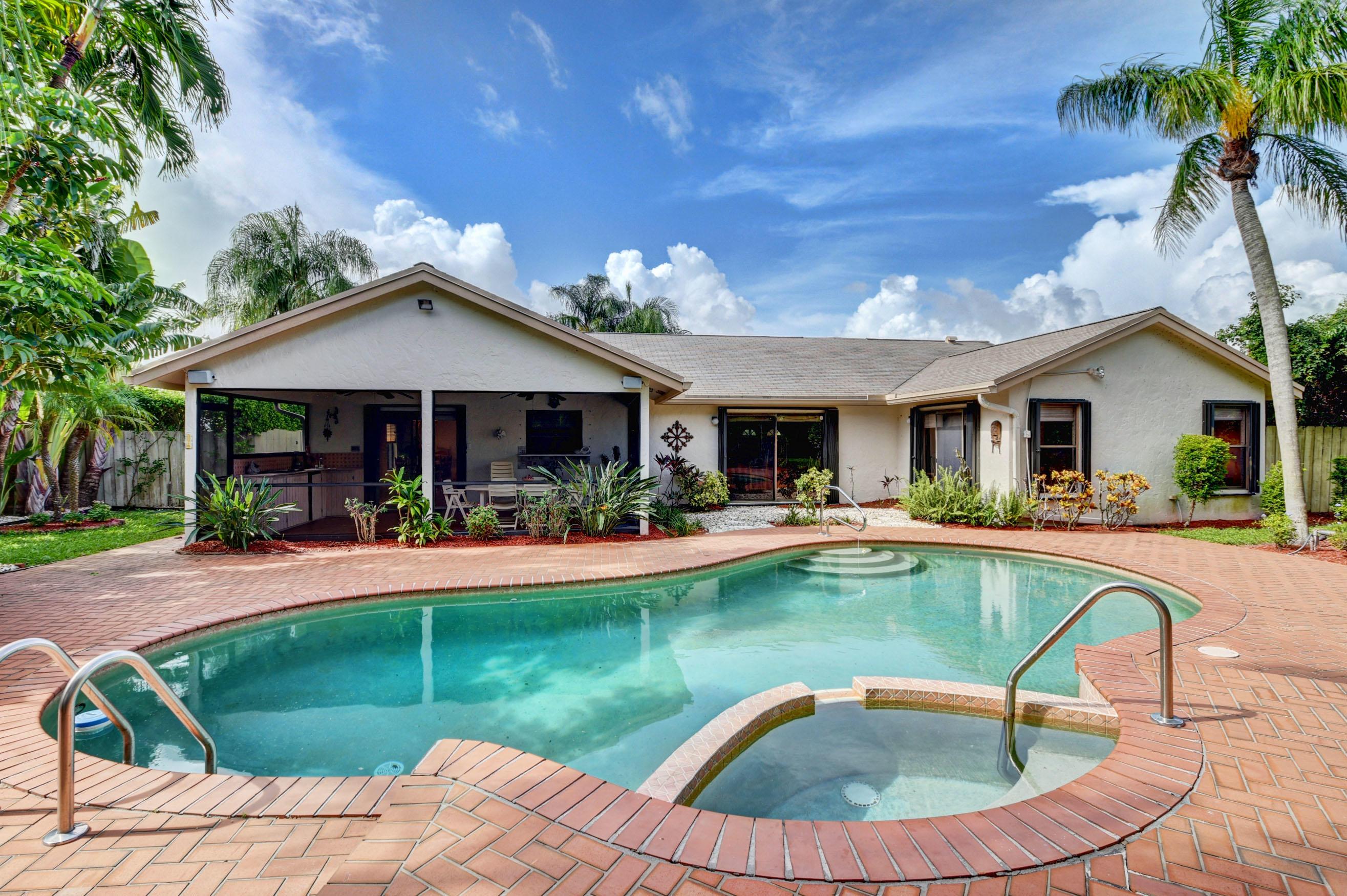 2345 Riviera Drive Delray Beach, FL 33445 photo 32