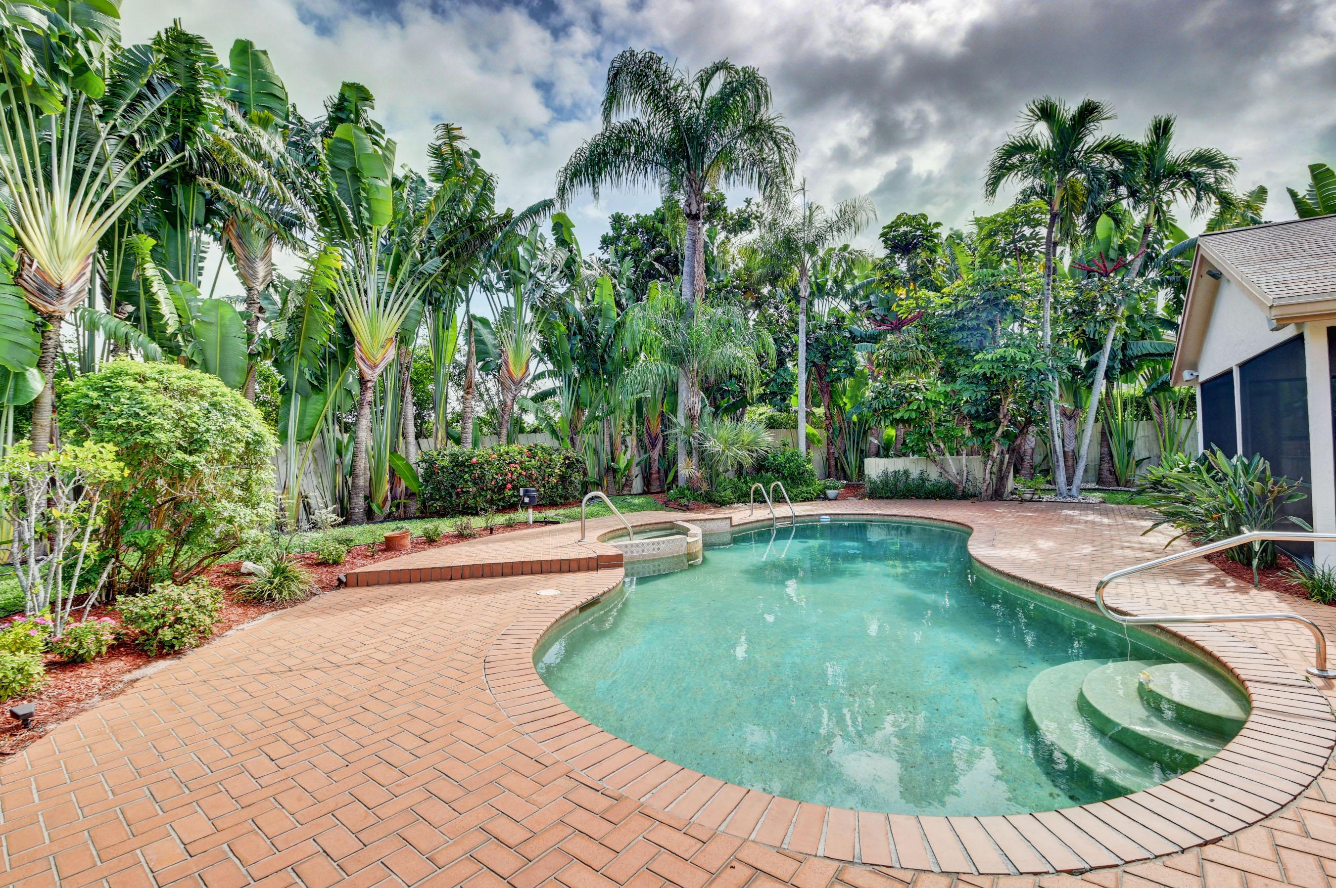2345 Riviera Drive Delray Beach, FL 33445 photo 33