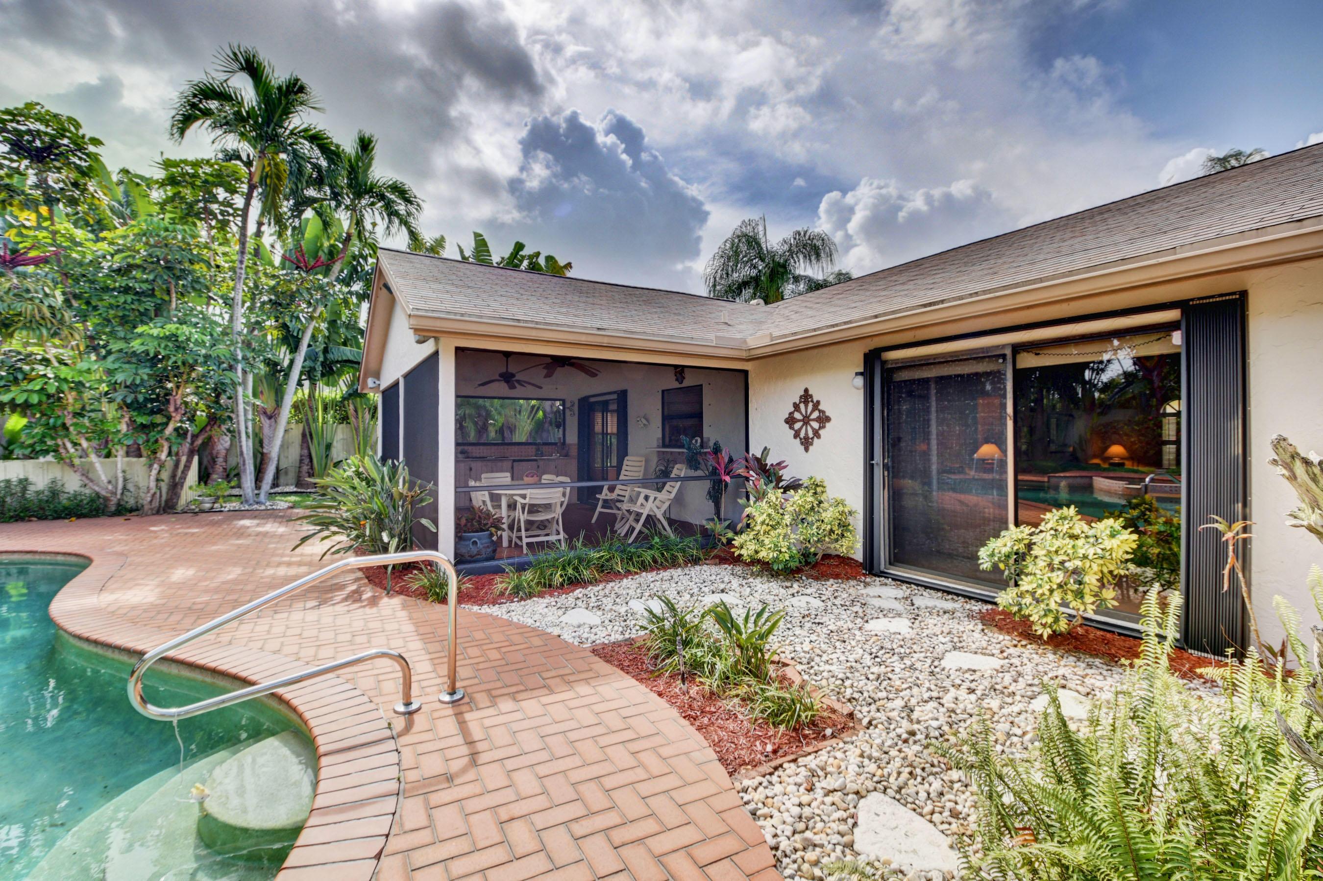 2345 Riviera Drive Delray Beach, FL 33445 photo 34