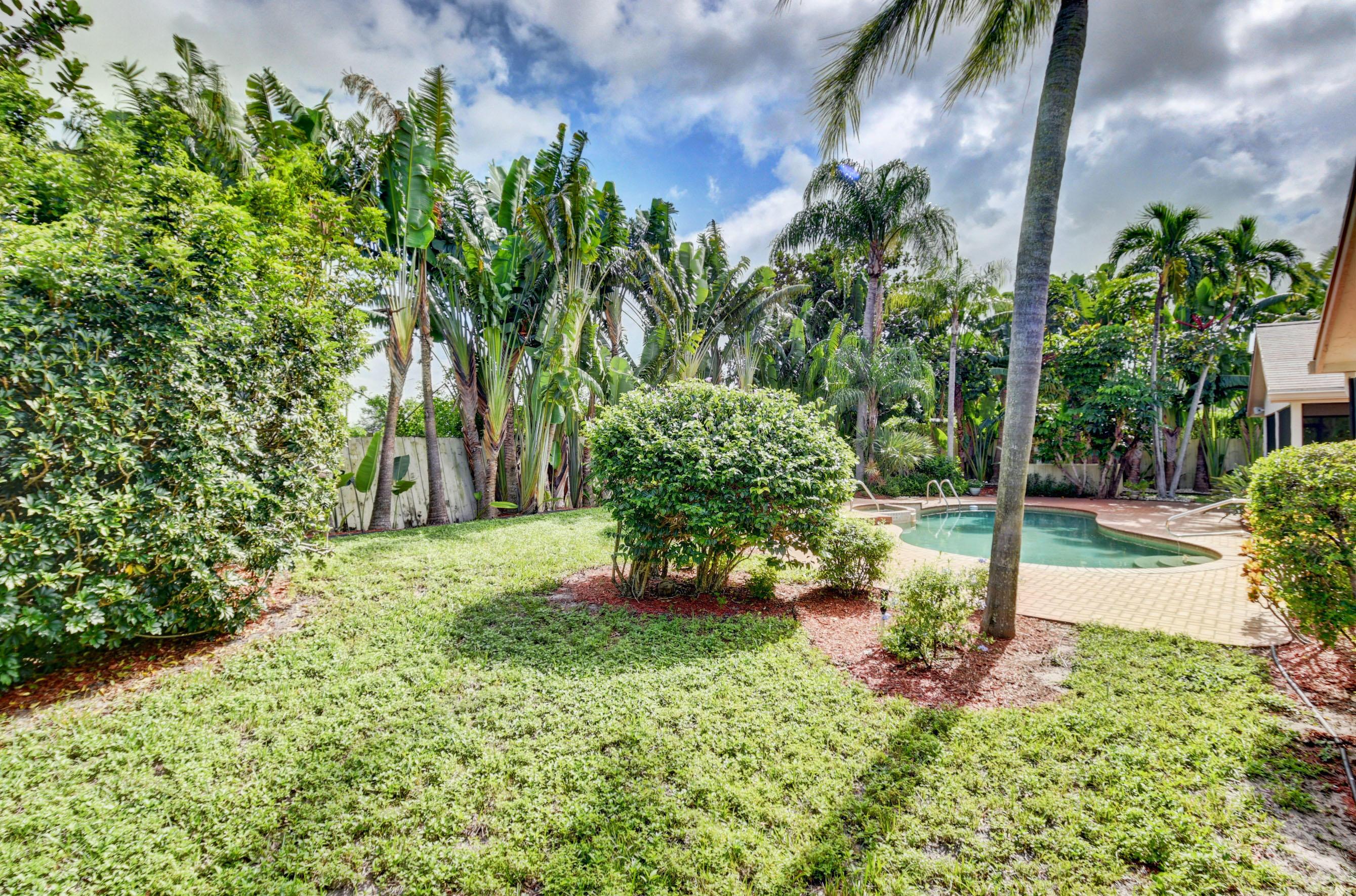 2345 Riviera Drive Delray Beach, FL 33445 photo 36