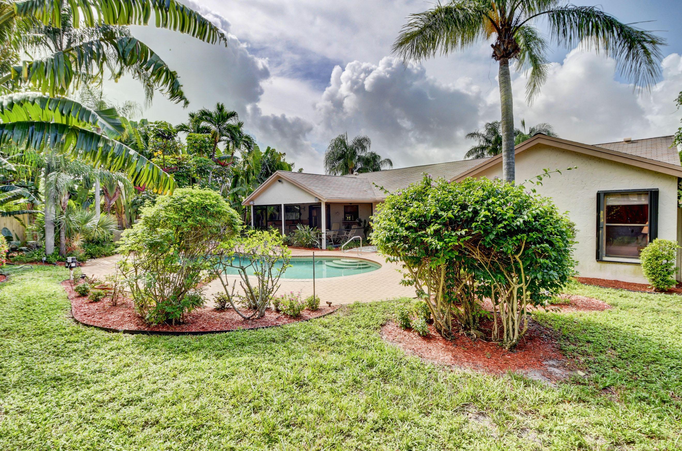 2345 Riviera Drive Delray Beach, FL 33445 photo 37