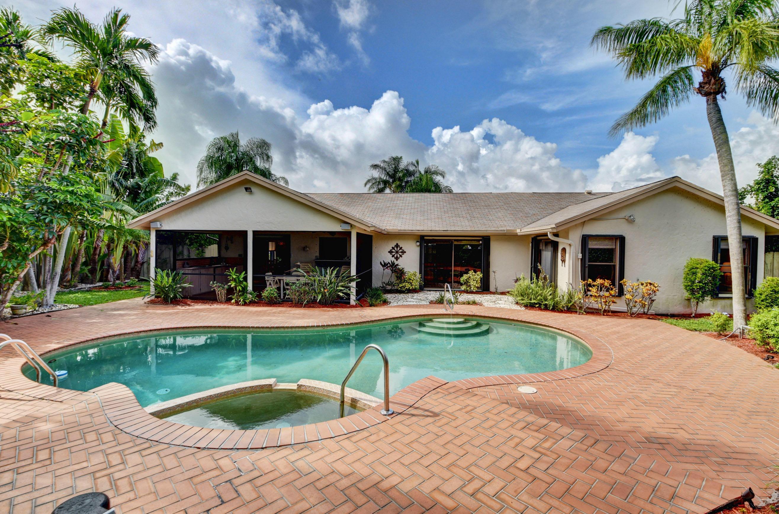 2345 Riviera Drive Delray Beach, FL 33445 photo 38
