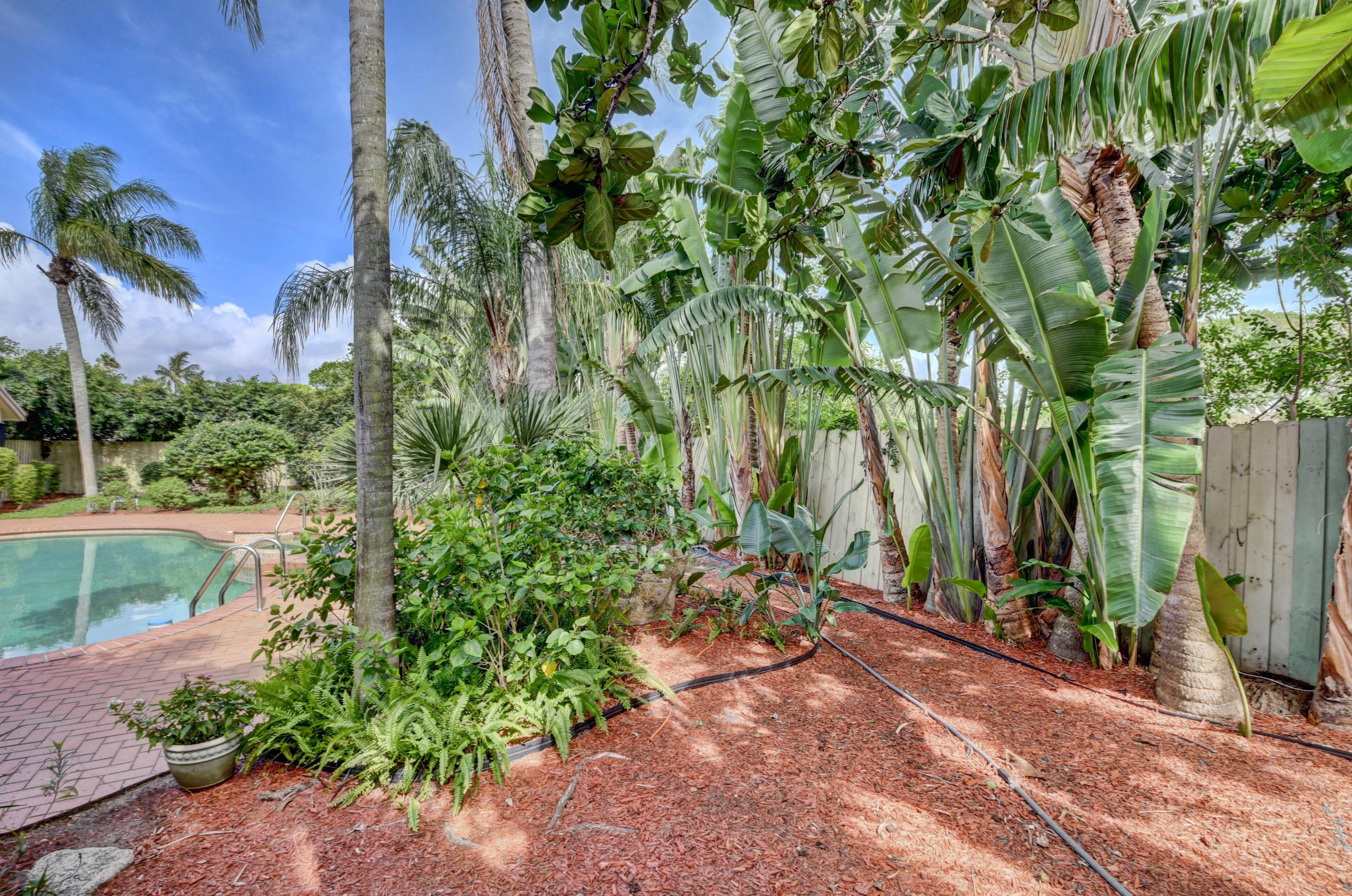 2345 Riviera Drive Delray Beach, FL 33445 photo 39