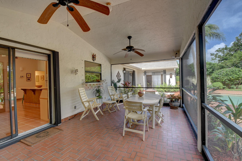 2345 Riviera Drive Delray Beach, FL 33445 photo 40