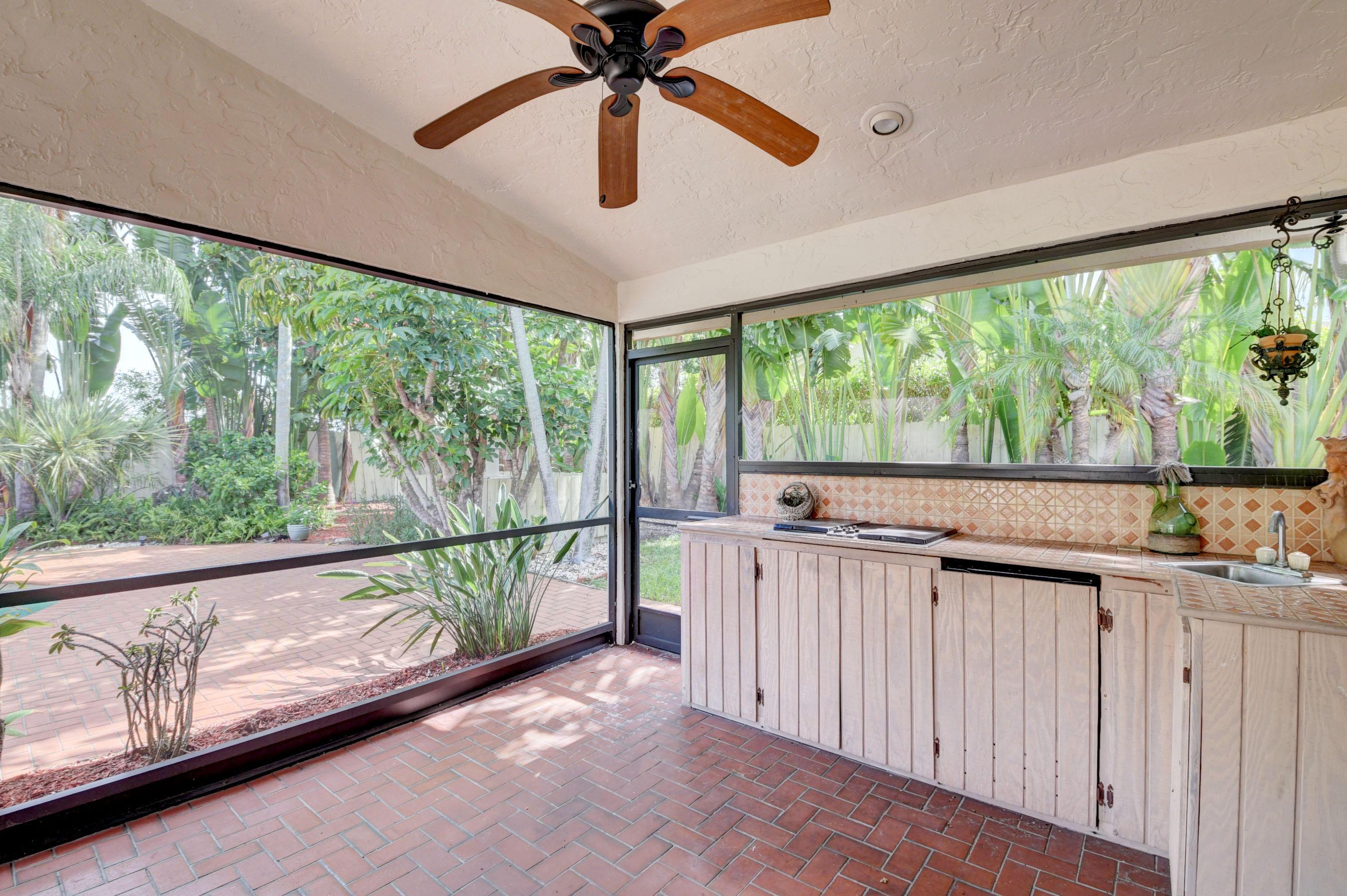 2345 Riviera Drive Delray Beach, FL 33445 photo 41