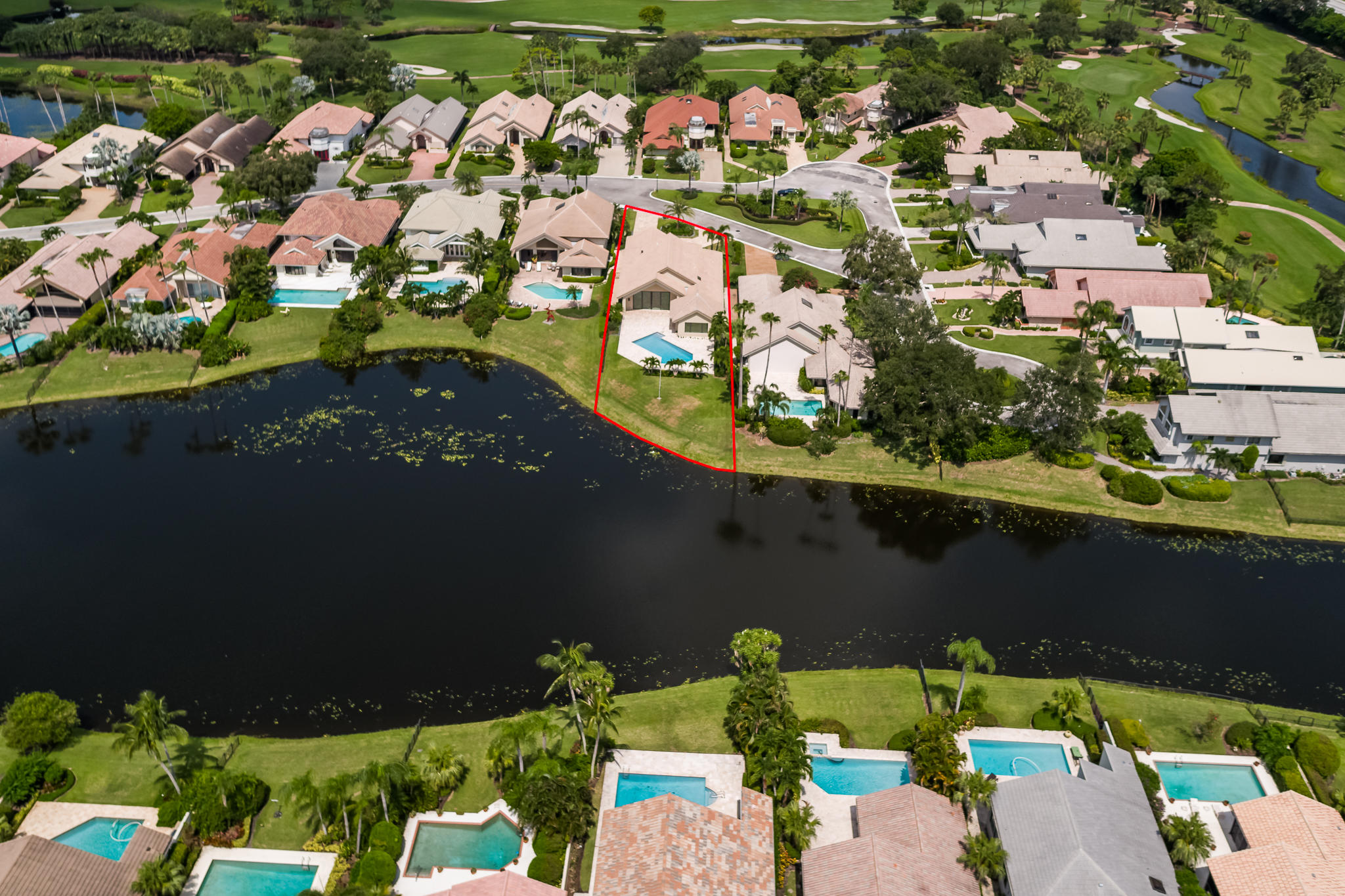 13828 Rivoli Drive, Palm Beach Gardens, Florida 33410, 3 Bedrooms Bedrooms, ,4.1 BathroomsBathrooms,A,Single family,Rivoli,RX-10452484