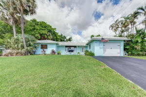 PALM BEACH GARDENS 5 REAL ESTATE