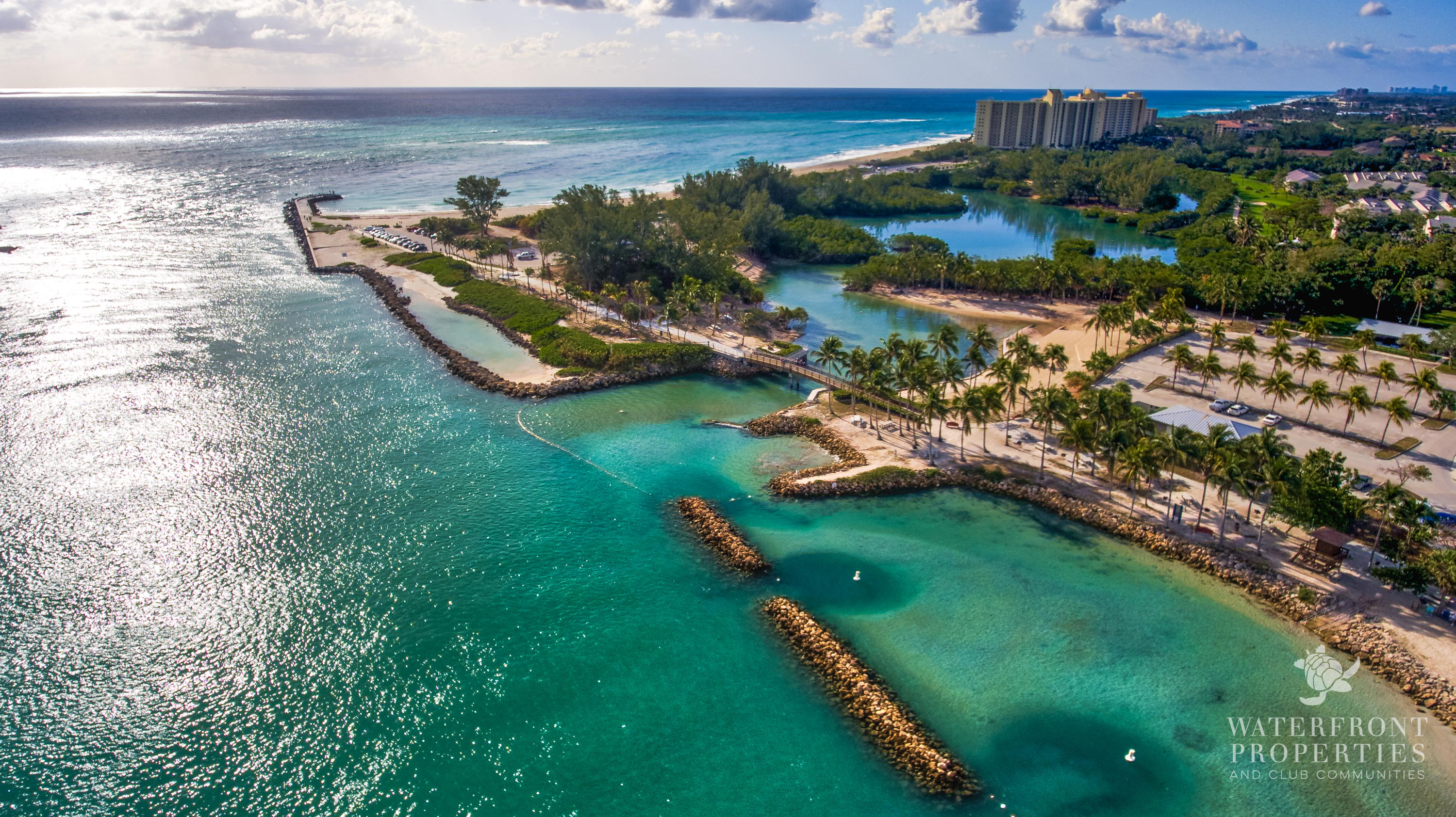 JUNO ISLES HOMES FOR SALE