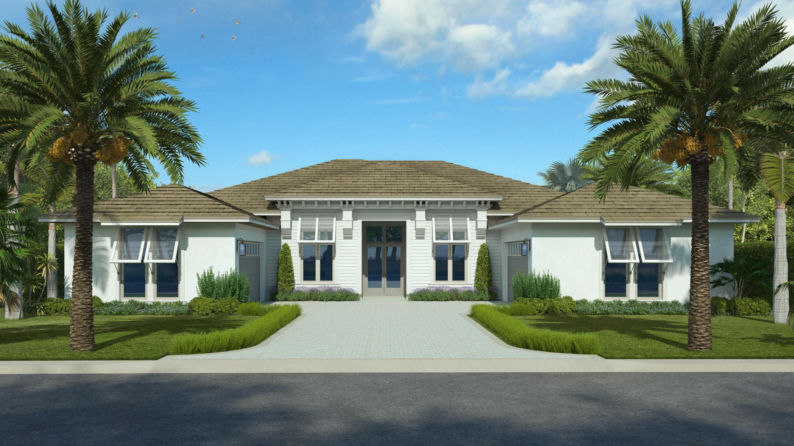 142 Commodore Drive, Jupiter, Florida 33477, 4 Bedrooms Bedrooms, ,4.1 BathroomsBathrooms,A,Single family,Commodore,RX-10457488