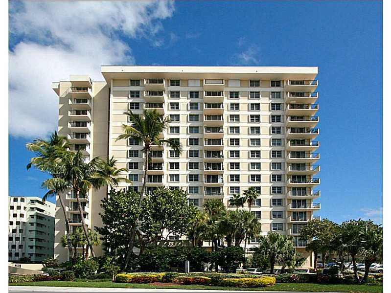 Home for sale in OCEAN PLACE Lauderdale By The Sea Florida