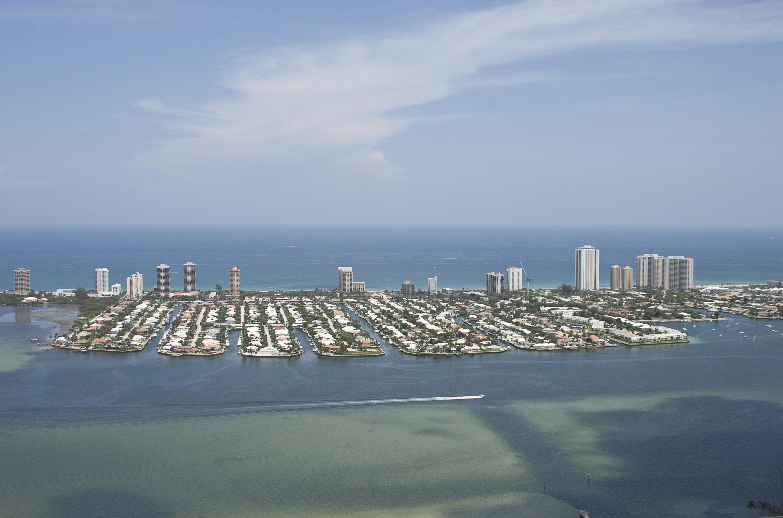 MARTINIQUE SINGER ISLAND FLORIDA
