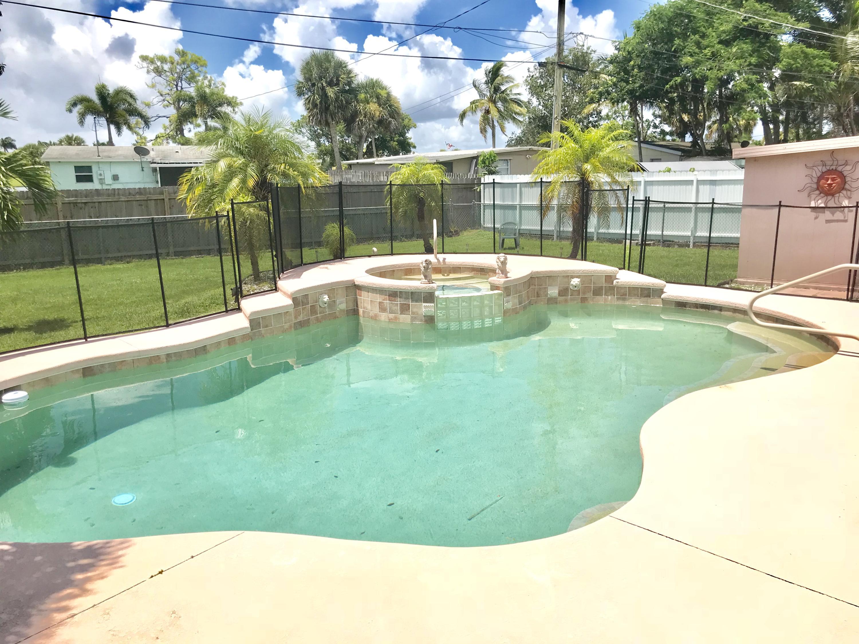 11764 Dahlia Drive Royal Palm Beach, FL 33411 photo 10