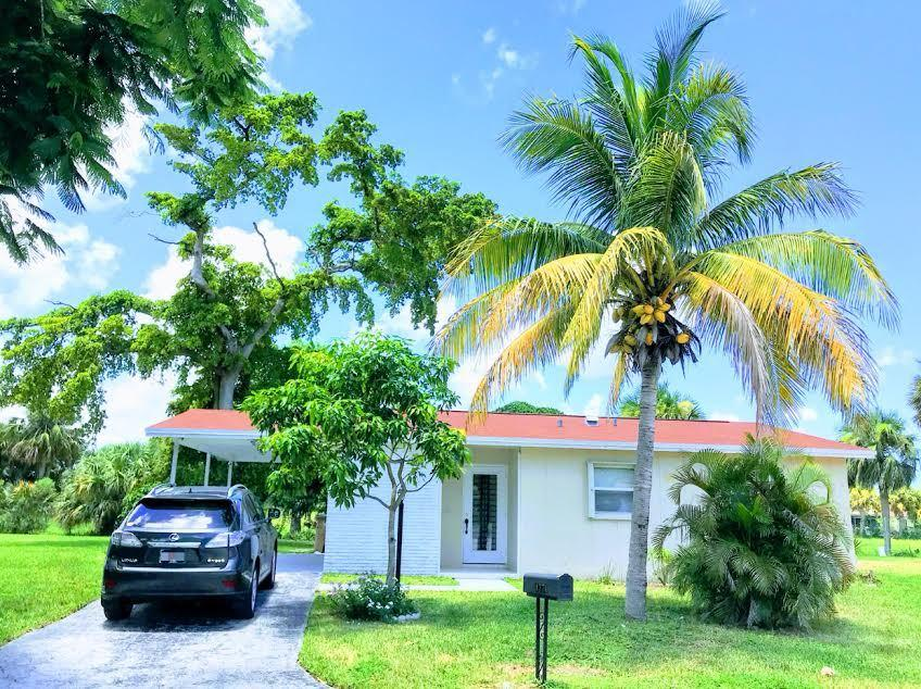 Home for sale in CRYSTAL LAKE 4TH SEC Deerfield Beach Florida