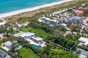 Ocean Apple Estates