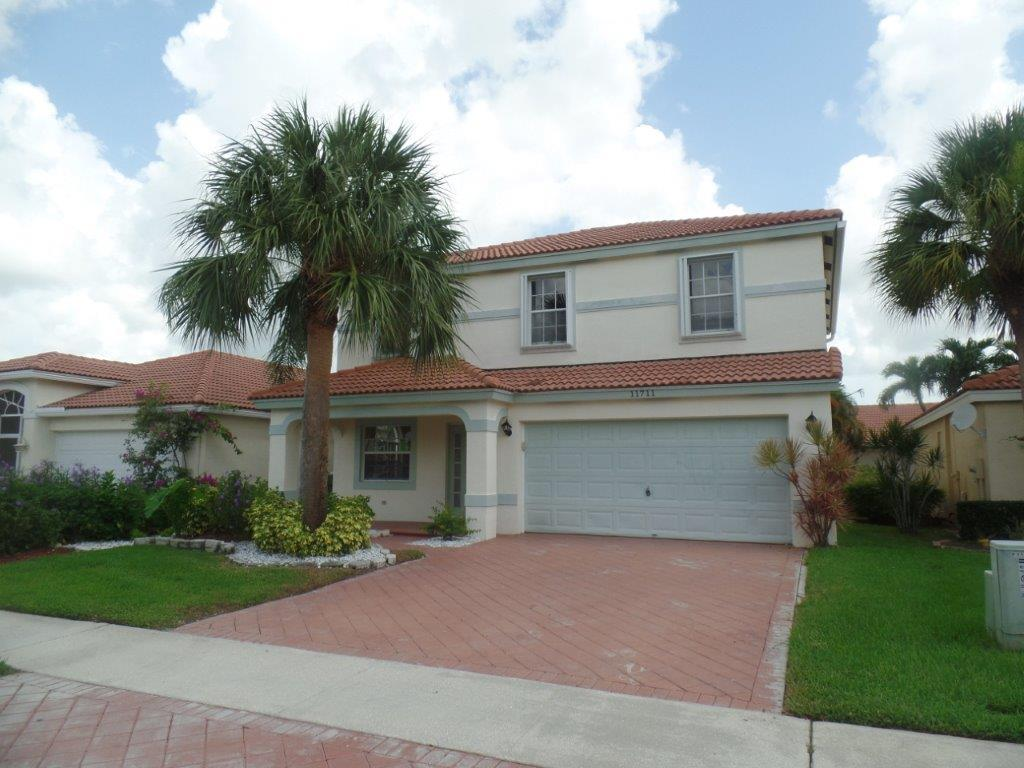 Home for sale in Grand Isles ORANGE POINT TR A Wellington Florida