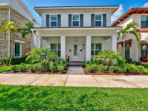 Alton - Palm Beach Gardens - RX-10452911