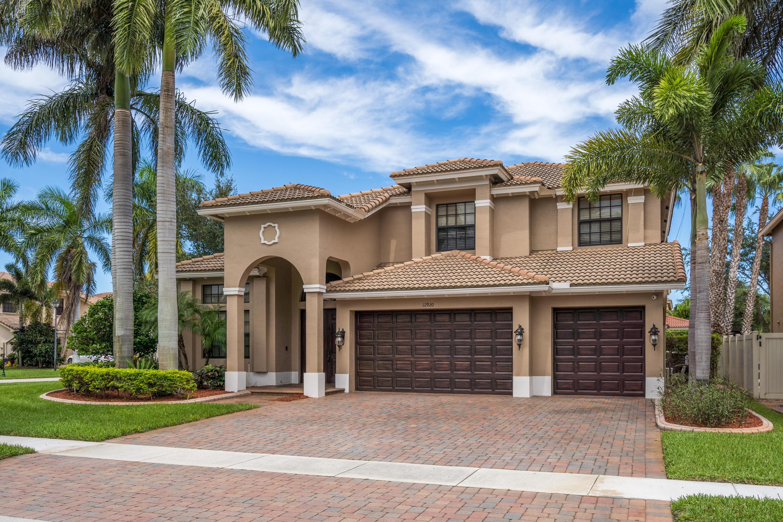 12920 Pennell Pines Road Boynton Beach, FL 33436
