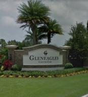 Gleneagles Condo I