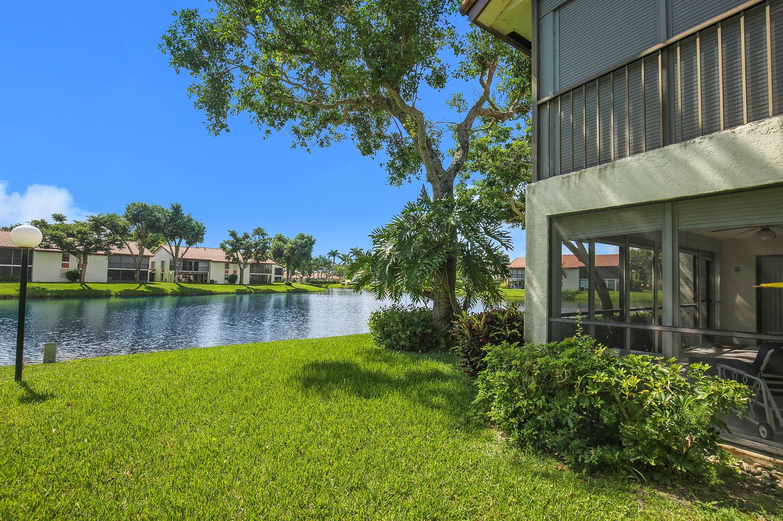 Home for sale in Palm Chase Boynton Beach Florida