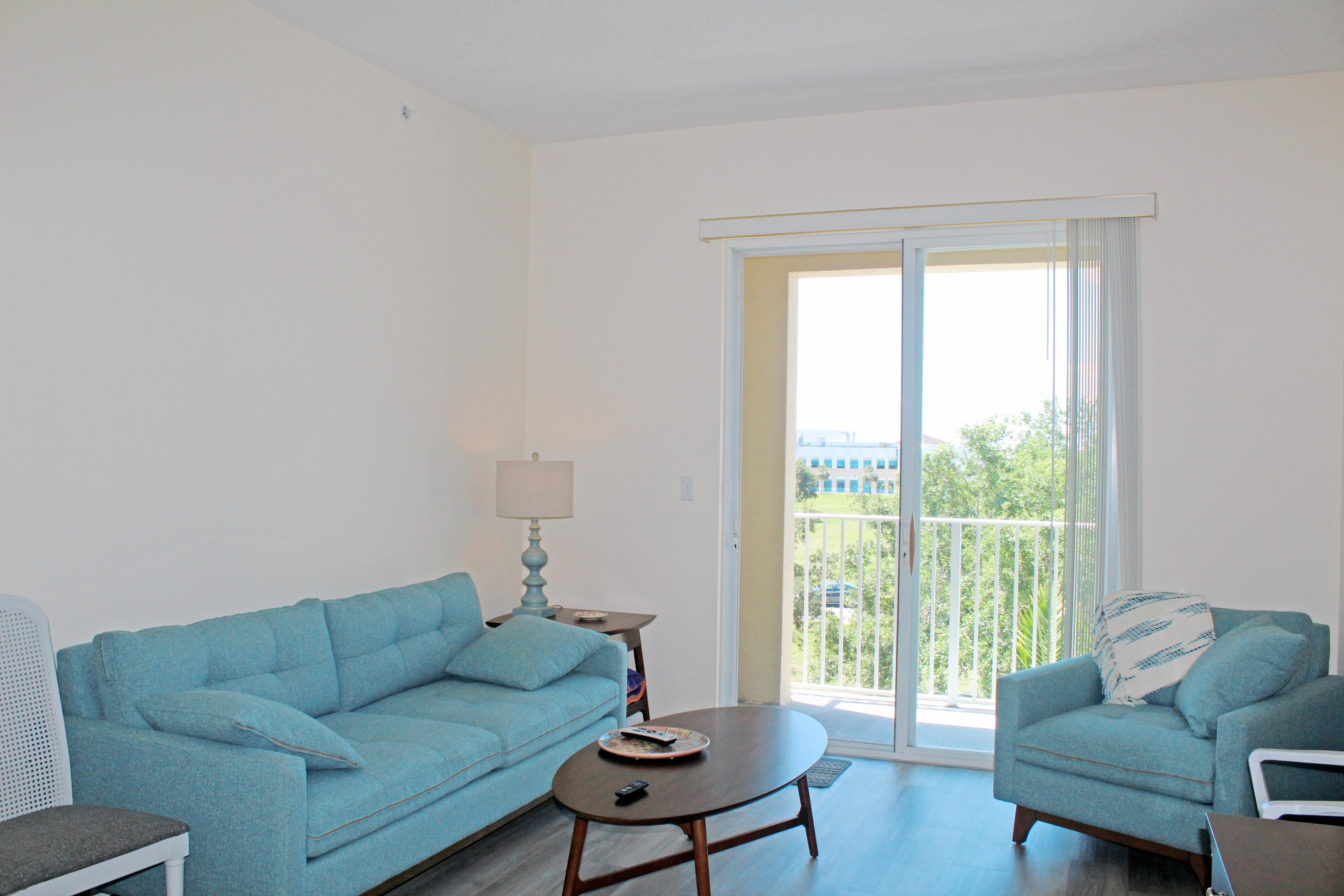 1155 Main Street 306, Jupiter, Florida 33458, 2 Bedrooms Bedrooms, ,2 BathroomsBathrooms,F,Condominium,Main,RX-10453016
