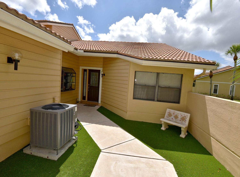 433 Prestwick Lane Palm Beach Gardens, FLORIDA 33418 | PGA RESORT ...