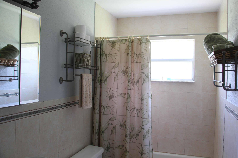 12923 73rd Court Royal Palm Beach, FL 33412 photo 29