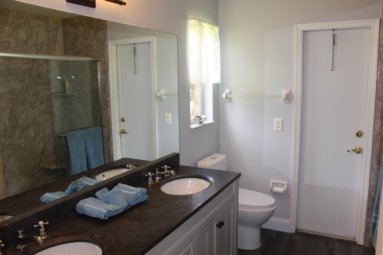 12923 73rd Court Royal Palm Beach, FL 33412 photo 31