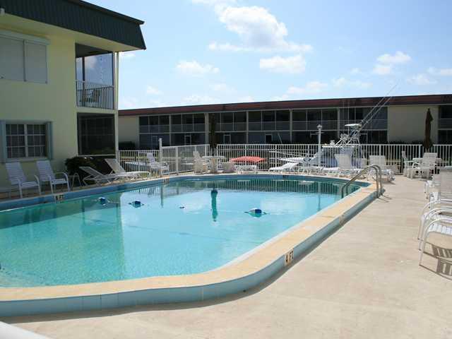 120 Wettaw Lane 114, North Palm Beach, Florida 33408, 1 Bedroom Bedrooms, ,1 BathroomBathrooms,A,Condominium,Wettaw,RX-10469518