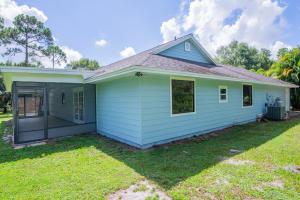 10628 PINE CONE LANE, FORT PIERCE, FL 34945  Photo