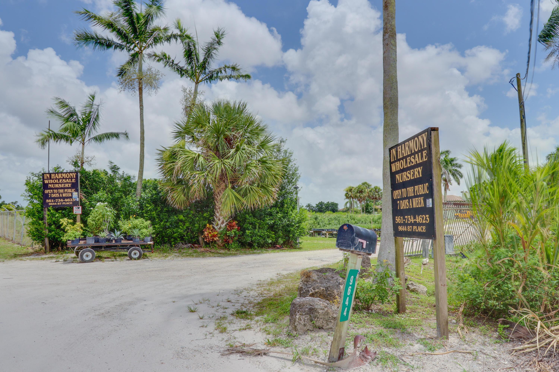 9644 87th Place Boynton Beach, FL 33472 photo 2